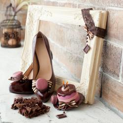 sweetsアクセサリー