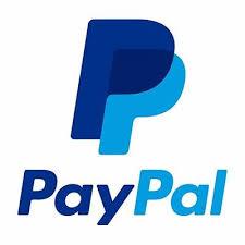 ペイパル支払い
